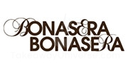 Bonasera - Take away